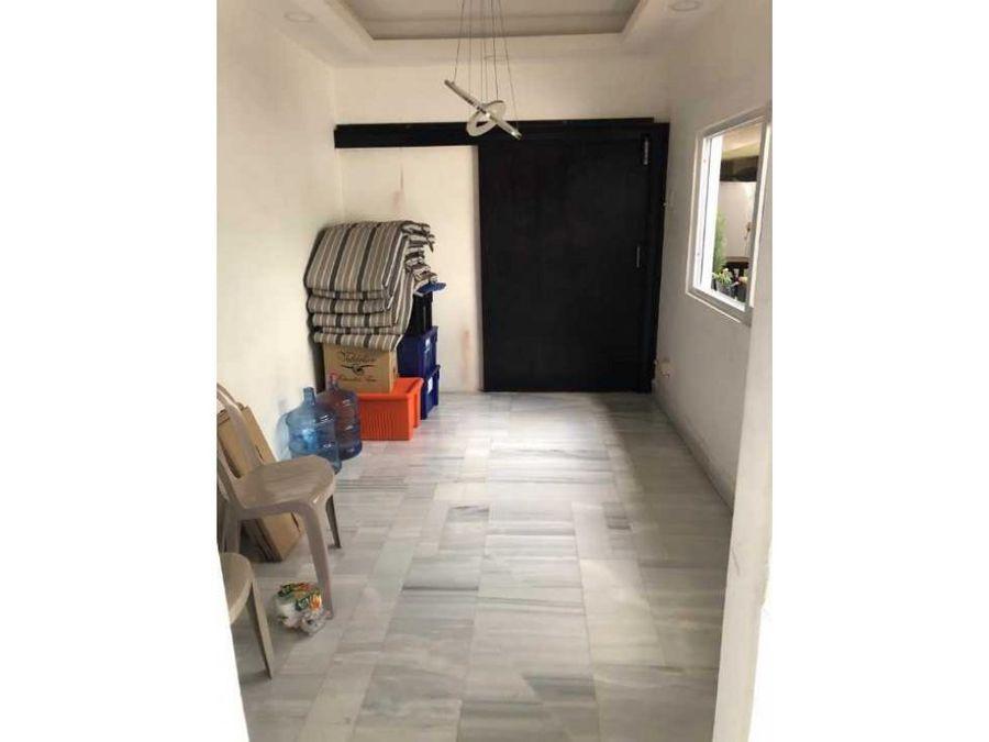 casa ideal oficinas en pamplona zona 13