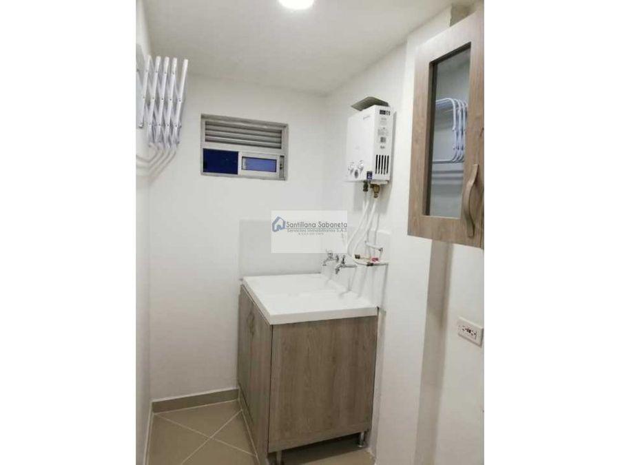 casa itagui venta p5 cod 1515072