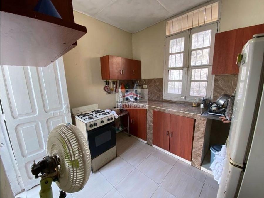 casa lote en venta en boston