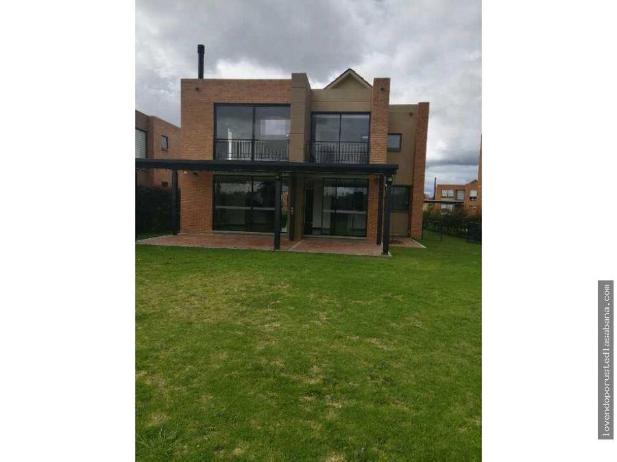 casa lote grande e independiente excelente vista
