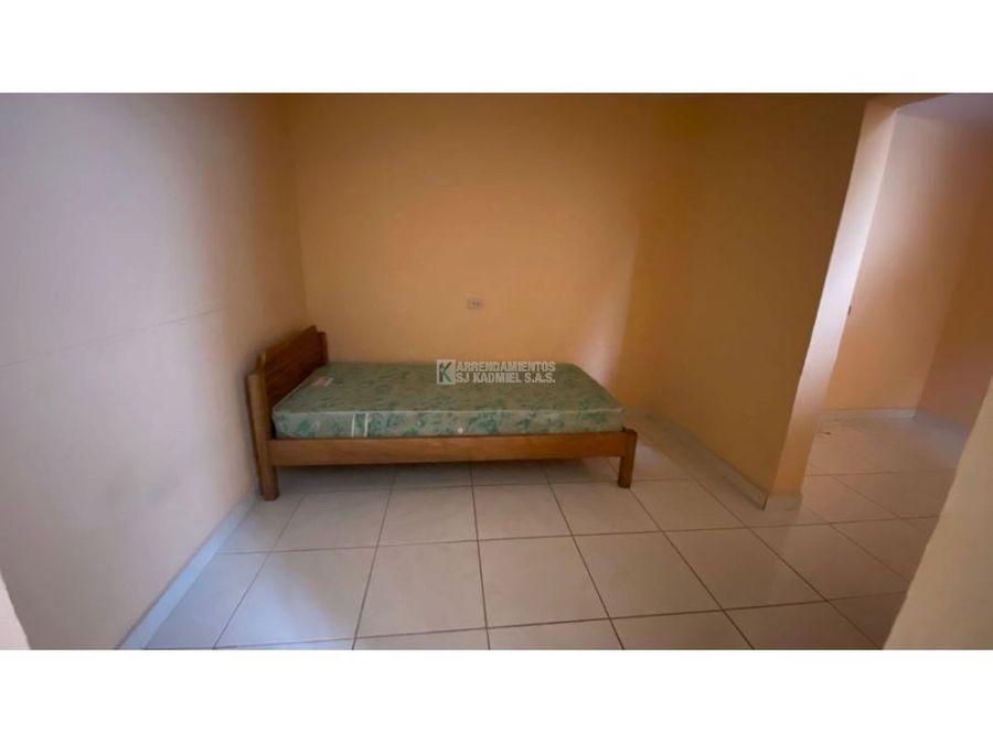 casa manrique cod a15 166