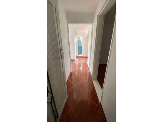 casa manrique central cod a15 159
