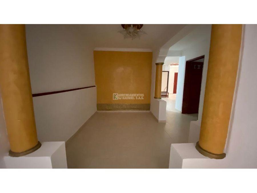 casa marique central cod a15 156