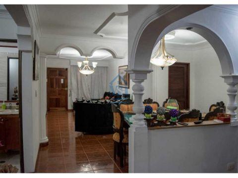 casa muy amplia con garaje en venta 140m2 cabanitas bello antioquia