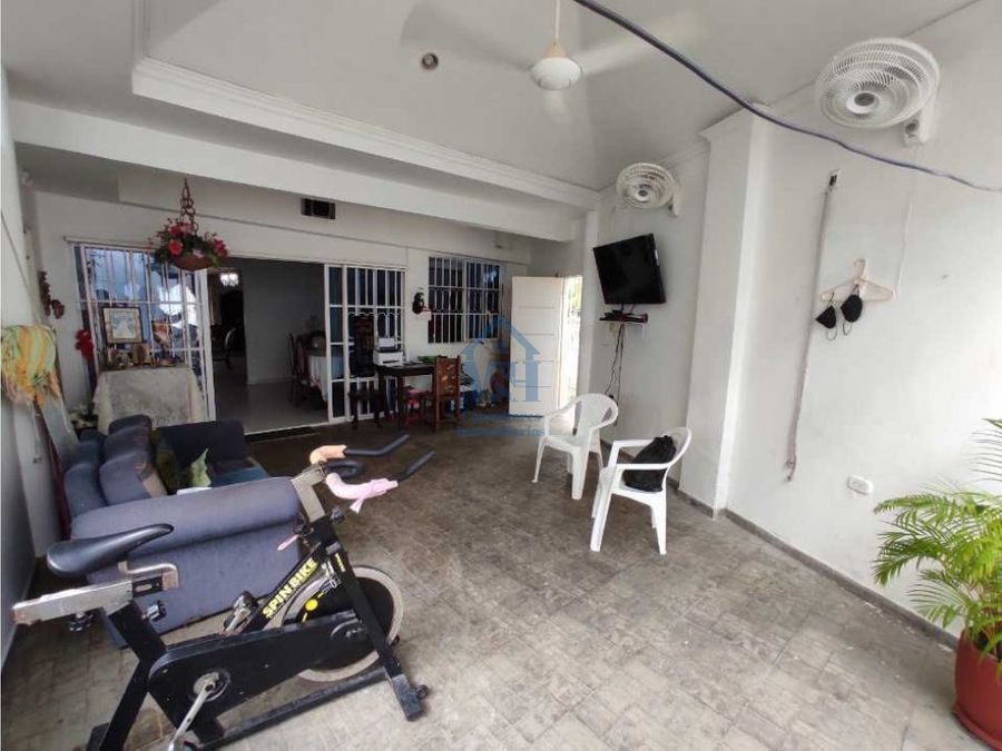 casa muy amplia de 293 m2 en venta costa de oro monteria cordoba