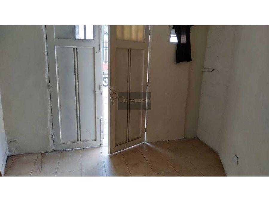 casa multifamiliar en venta varias rentas occidente de armenia