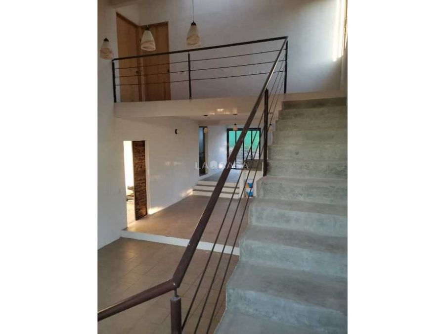 casa nueva en pipioltepec