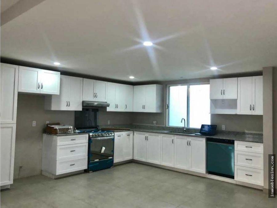 casa nueva en venta en sta cruz tlaxcala