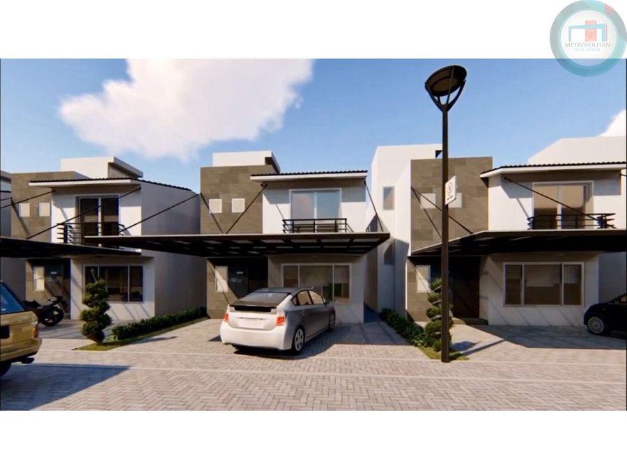 casa nueva venta san mateo atenco roof garden 1