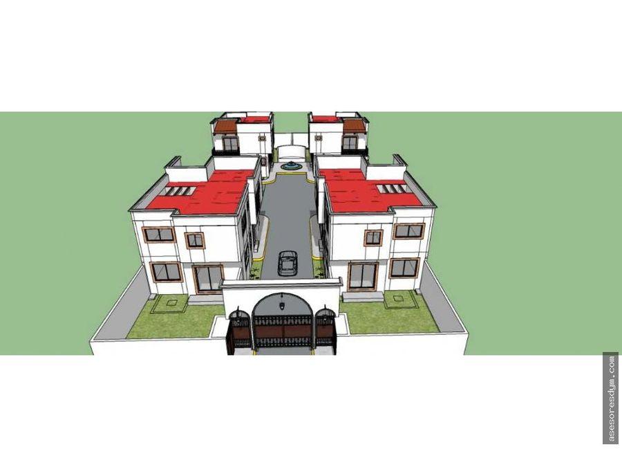 casa nuevas entrega marzo 2021