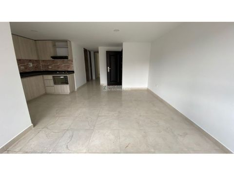 apartamento en venta en sabaneta cod v15 04