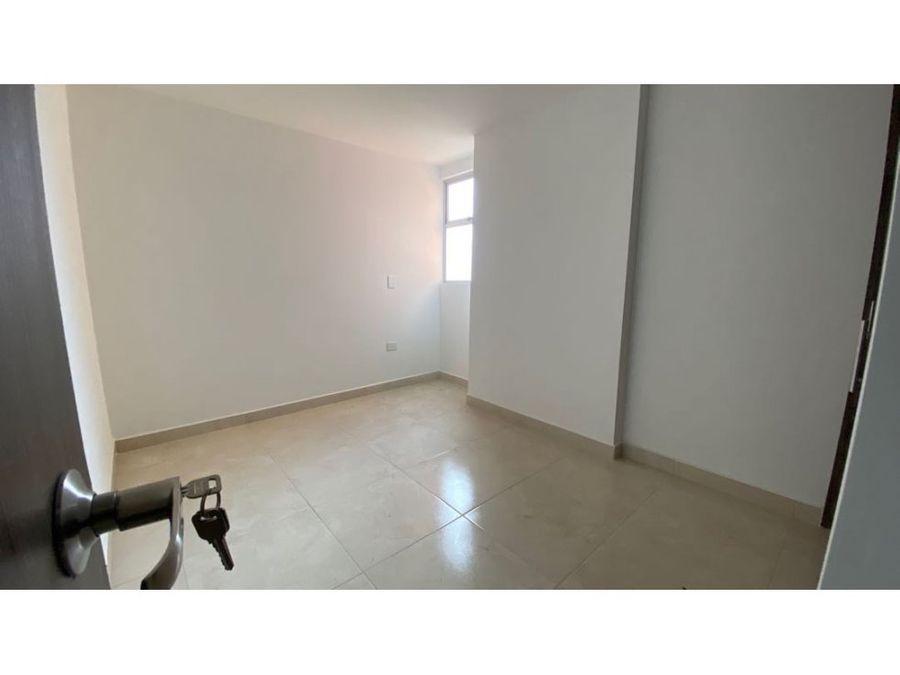 casa en venta en sabaneta cod a15 164