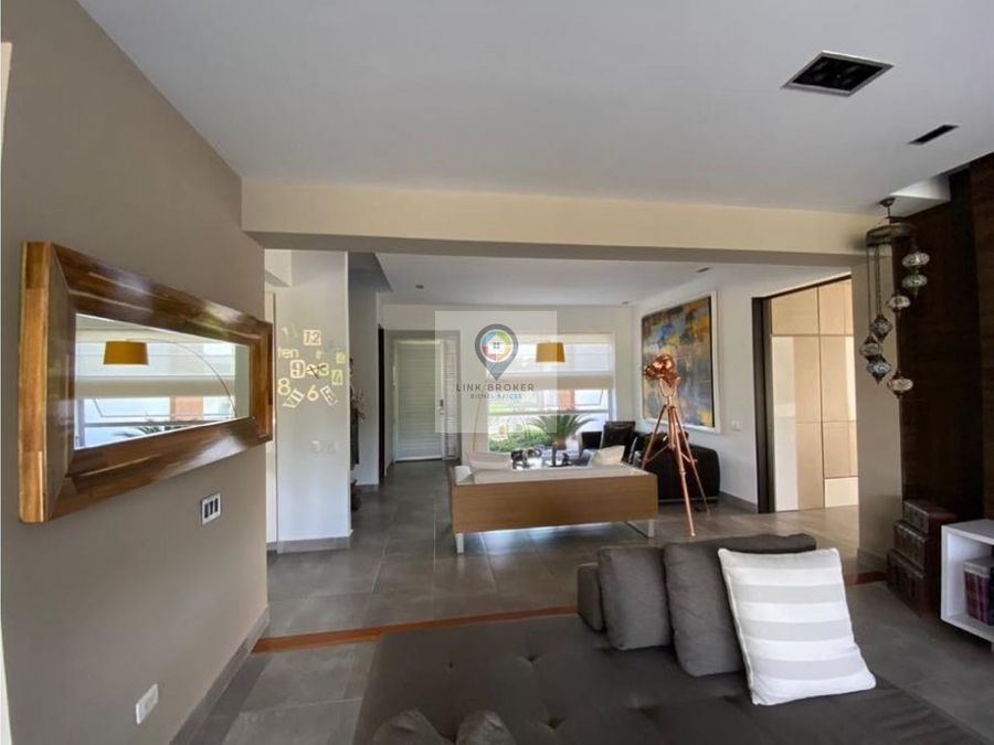 venta espectacular casa campestre sector cerritos