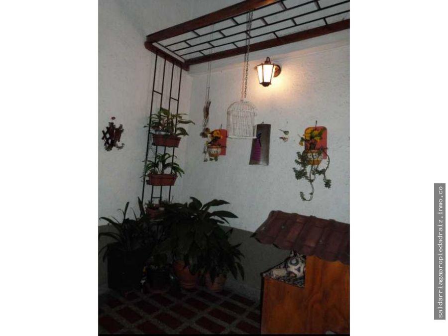 casa venta la america santa monica 1 medellin