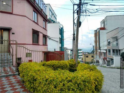 casa potencial renta chipre manizales