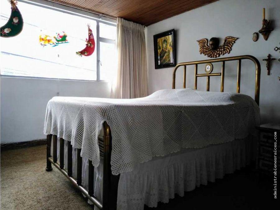 casa potencial renta la estrella manizales