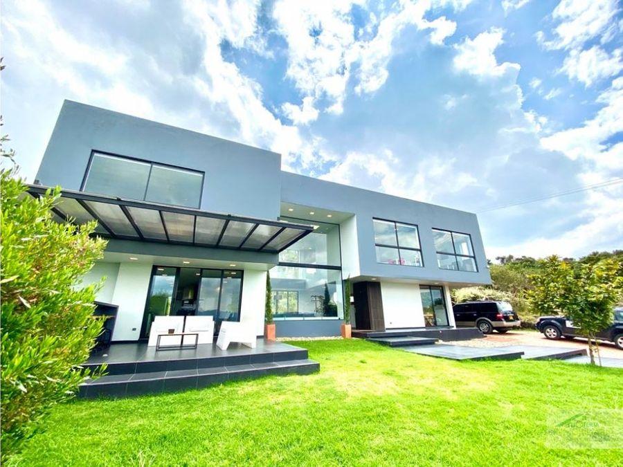 casa para venta en altos de hycata