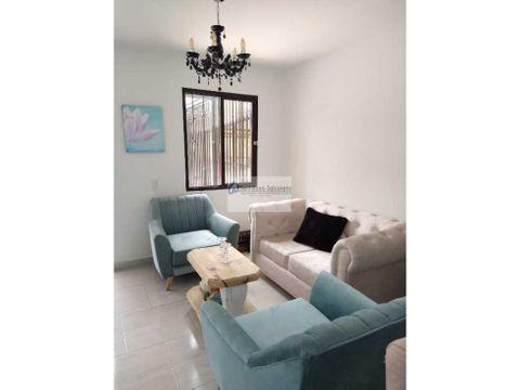 casa para venta en marinilla p2 cod 2931798