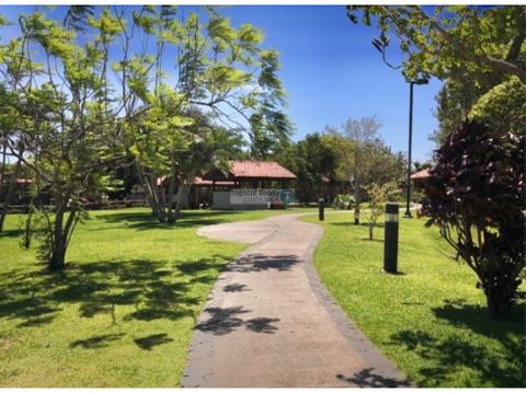 casa para alquiler en condominio ubicado en el coyol de alajuela