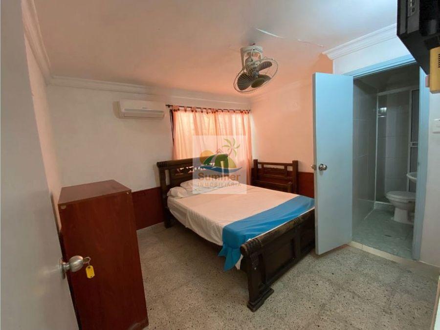casa para hostal o familia grande 7 habitaciones