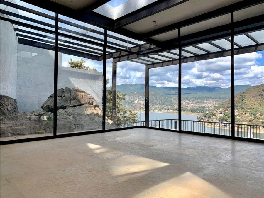 casa para inversion en la pena proyecto las rocas