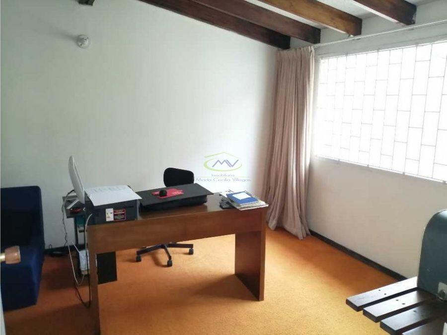 casa para oficinas en alquiler en palermo