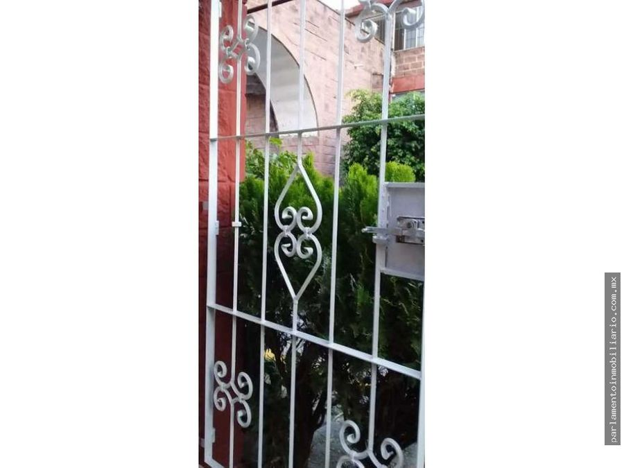 casa para remodelar en centro de emiliano zapata morelos
