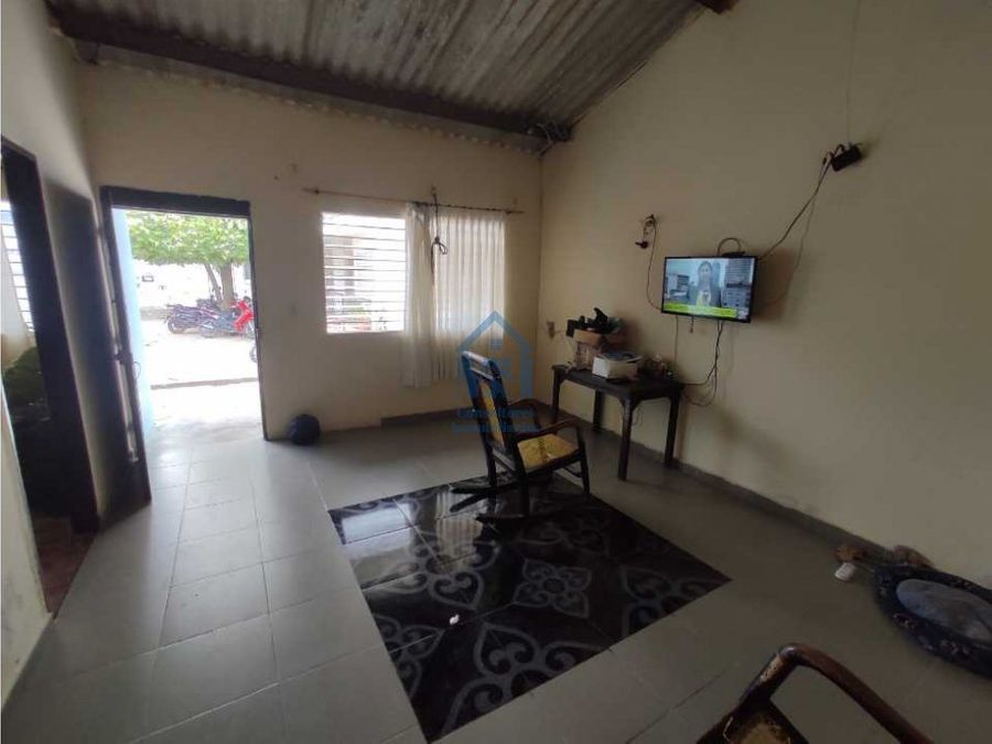 casa para reformar 98 m2 en venta en la pradera monteria cordoba