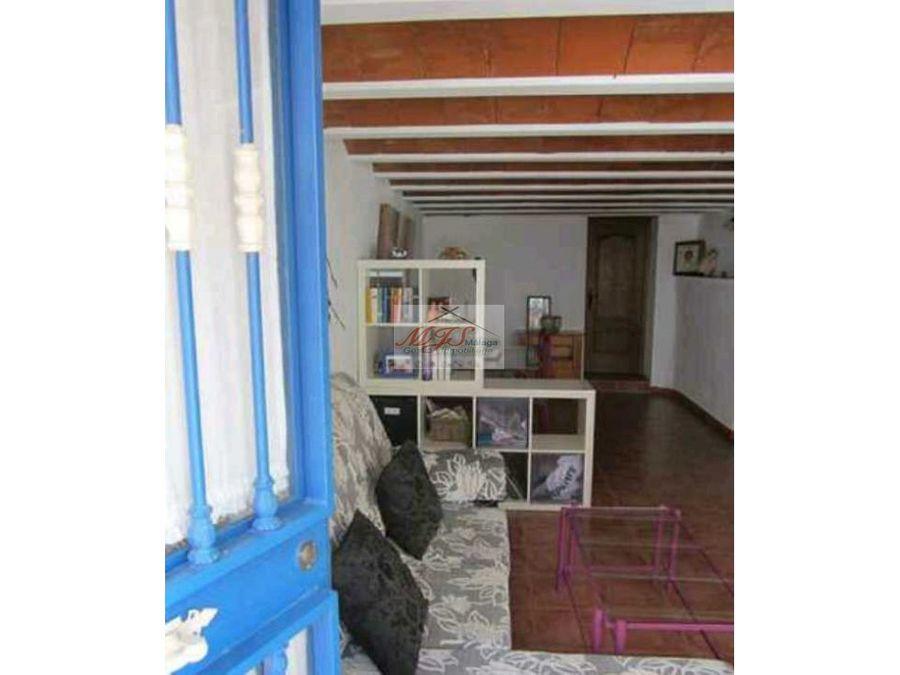 casa pareada casabermeja las canteras
