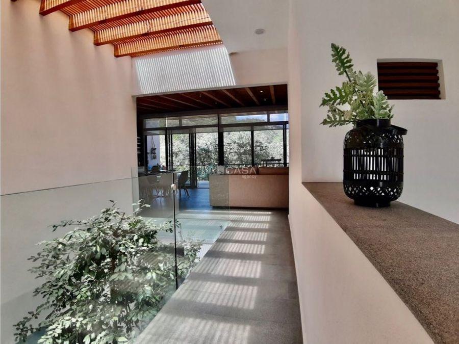 casa privada san antonio