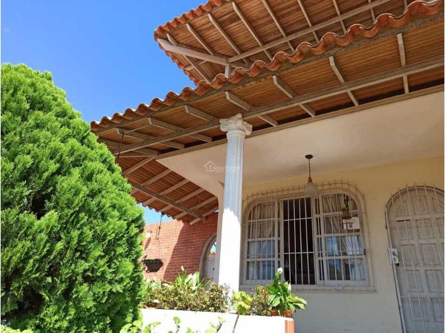 casa en venta en el este bqto saidsa viccionacce soc 136