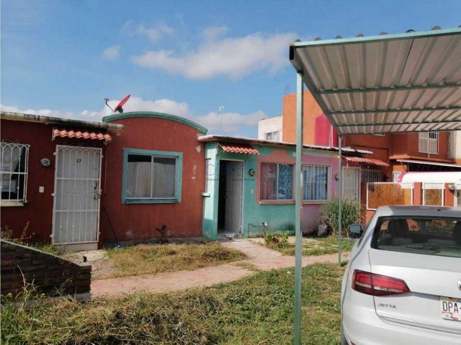 casa rebajada en geo bicentenario