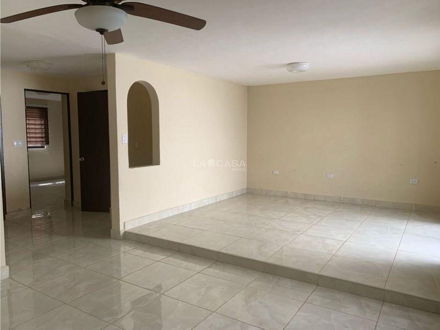 casa recien remodelada 4 habitaciones residencial pensiones