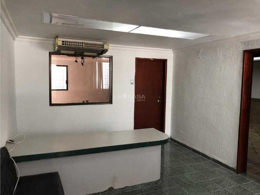 centrica casa para uso de oficina o habitacional