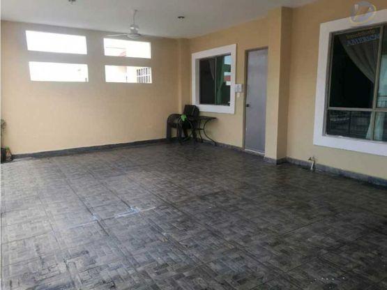 casa remodelada ideal para deptos fracclasamerica