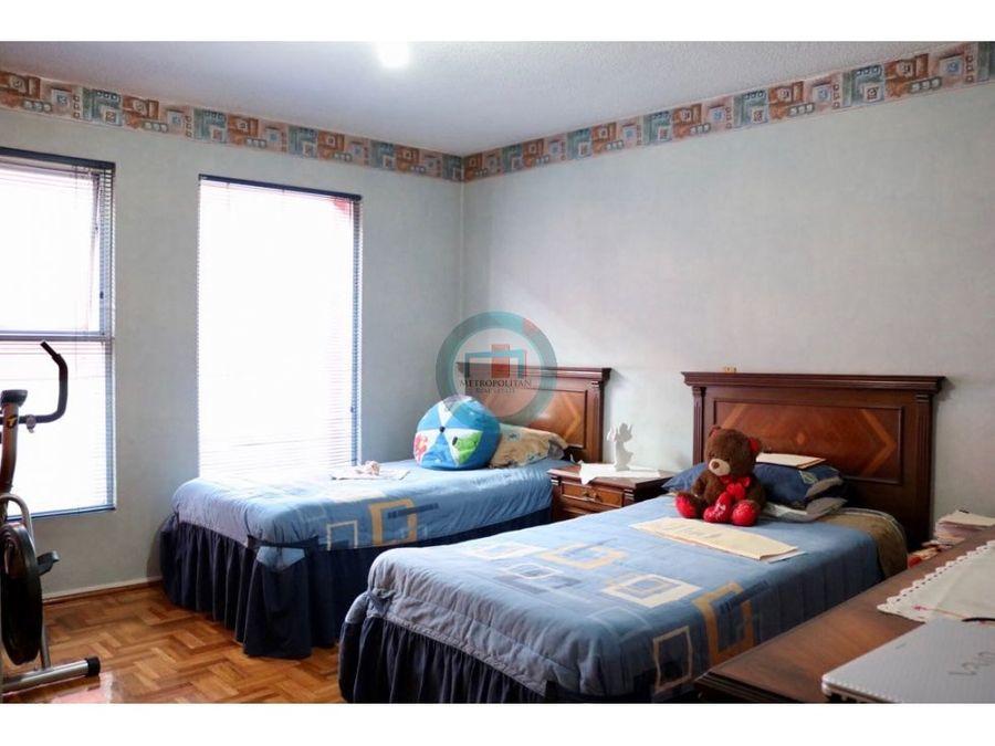 casa renta en toluca uso habitacional u oficinas