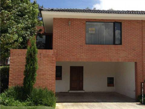 casa renta portal de la fuente ces km 145 1