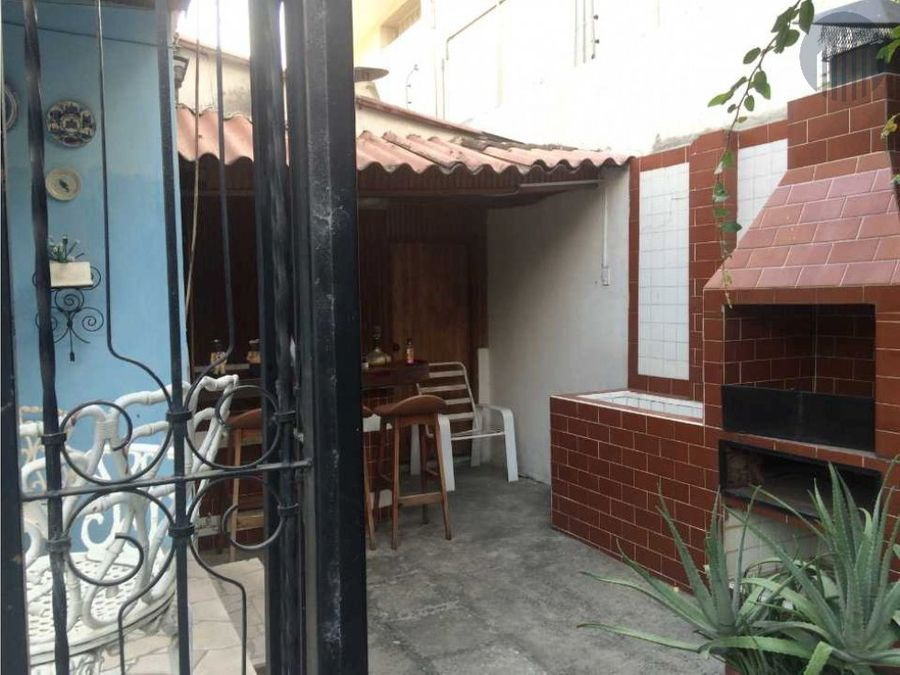 casa residencial albatros guayaquil ecuador