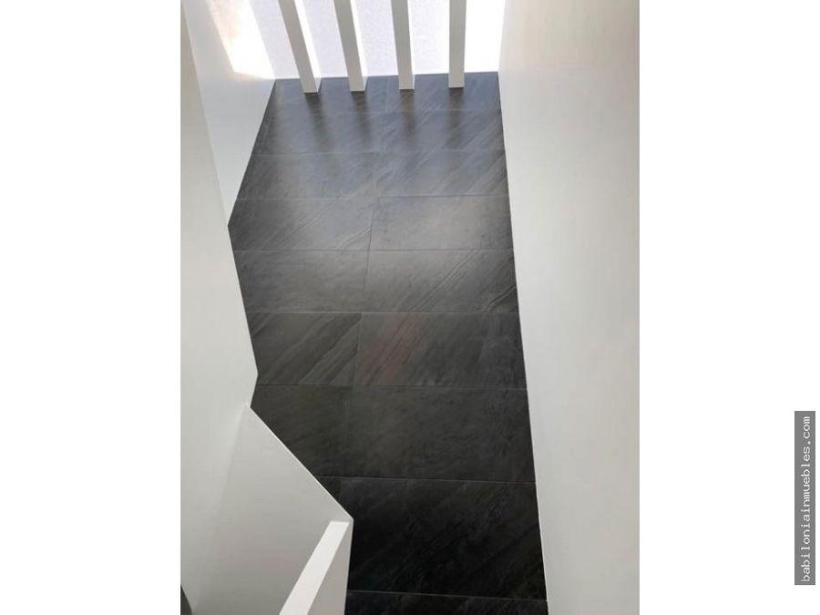 casa residencial en venta fracc platinum