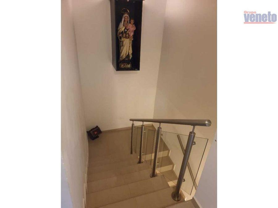 casa riberena villa paris j remodelada