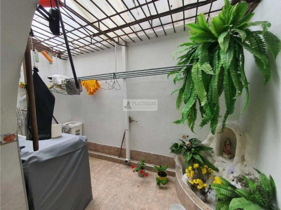 casa independiente en venta lili cali