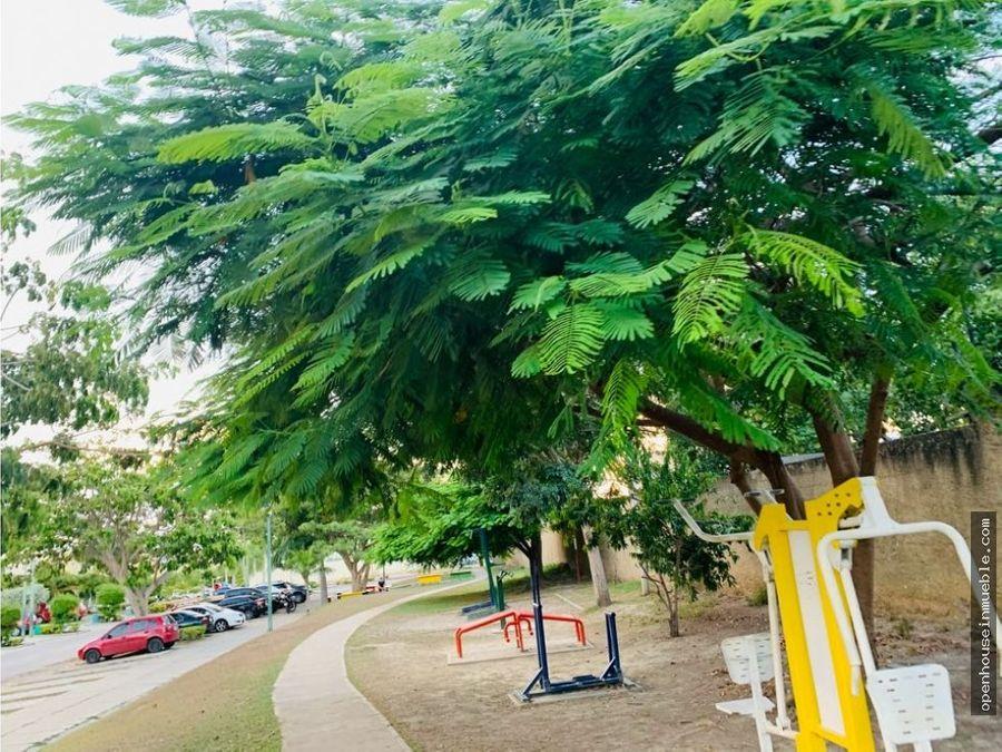 casa urb camino de tarabana con planta electrica