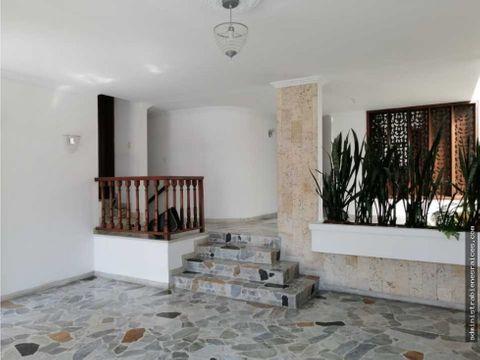 casa uso comercial guayacanes manizales