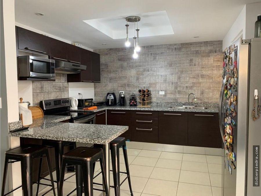 casa venta 170000 concepcion de tres rios