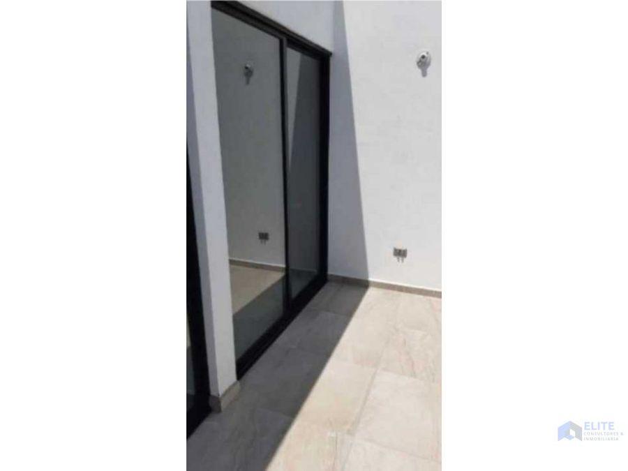 venta de casa en cumbres elite premier vesubio