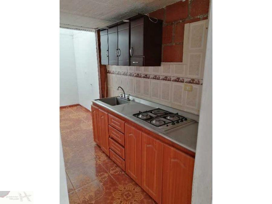 casa venta armenia sur