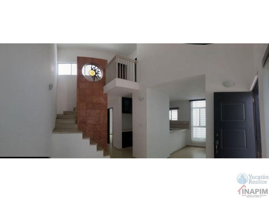casa venta santa fe