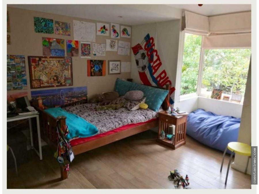 casa en rentaventa vh2 zona 15 en condo 1