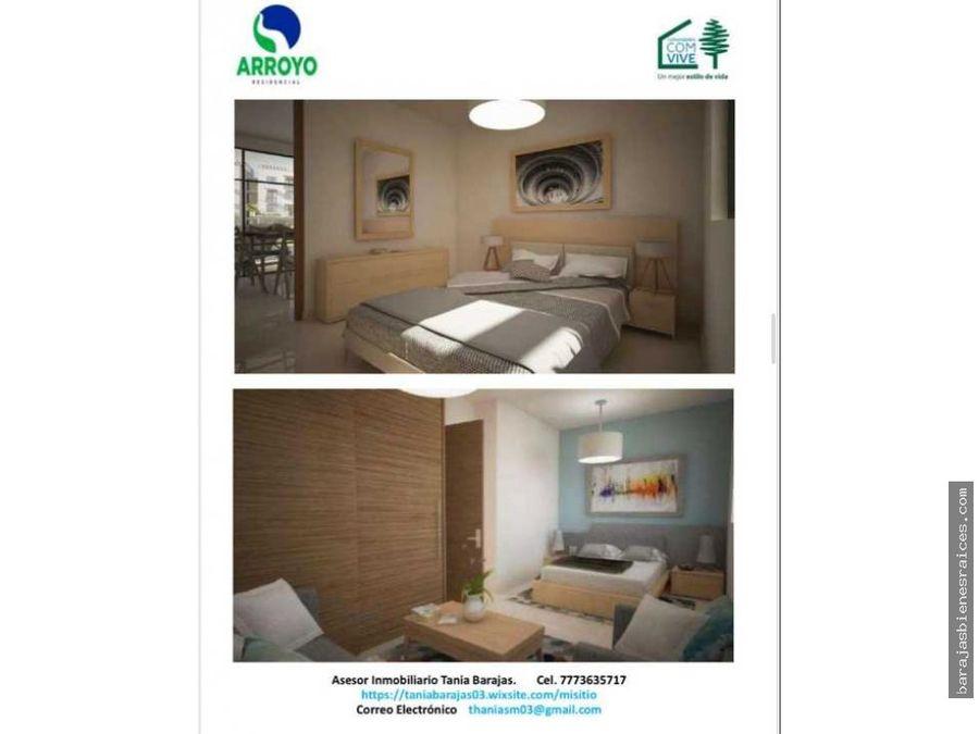 casas nuevas en venta recidencial con alberca