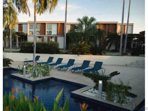 casas 2 niveles nuevas punta barco villa iguana